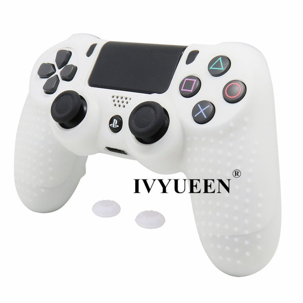 for PlayStation 4 ps4 Pro slim controller case 45