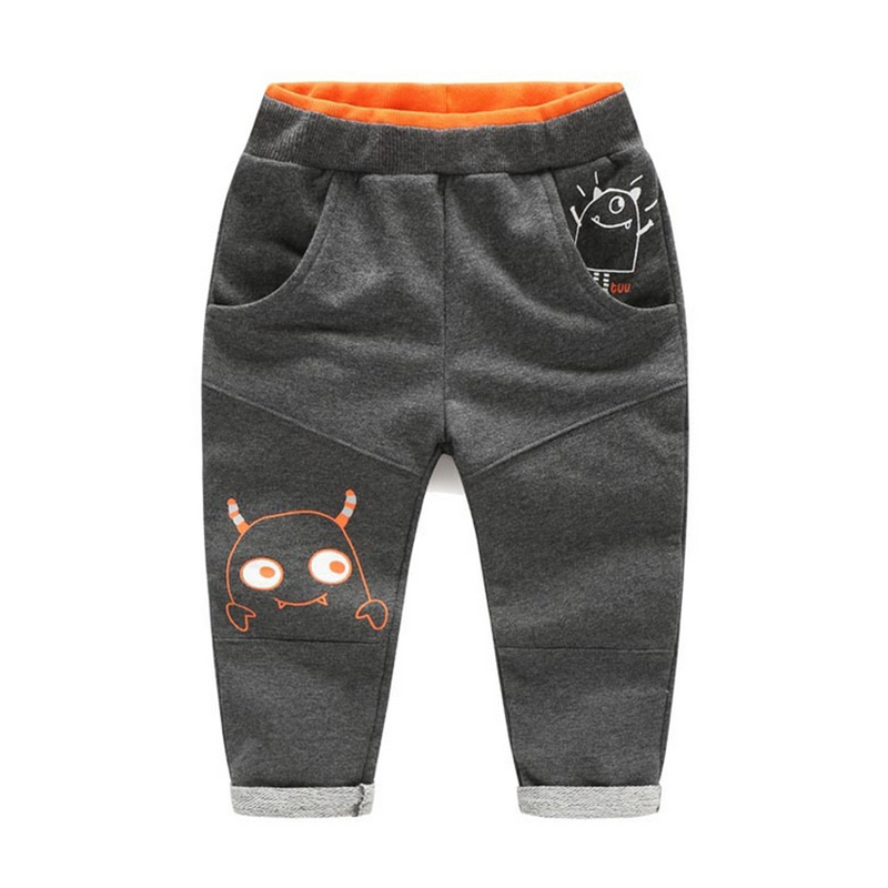 Online Buy Wholesale boys capri pants from China boys capri pants ...