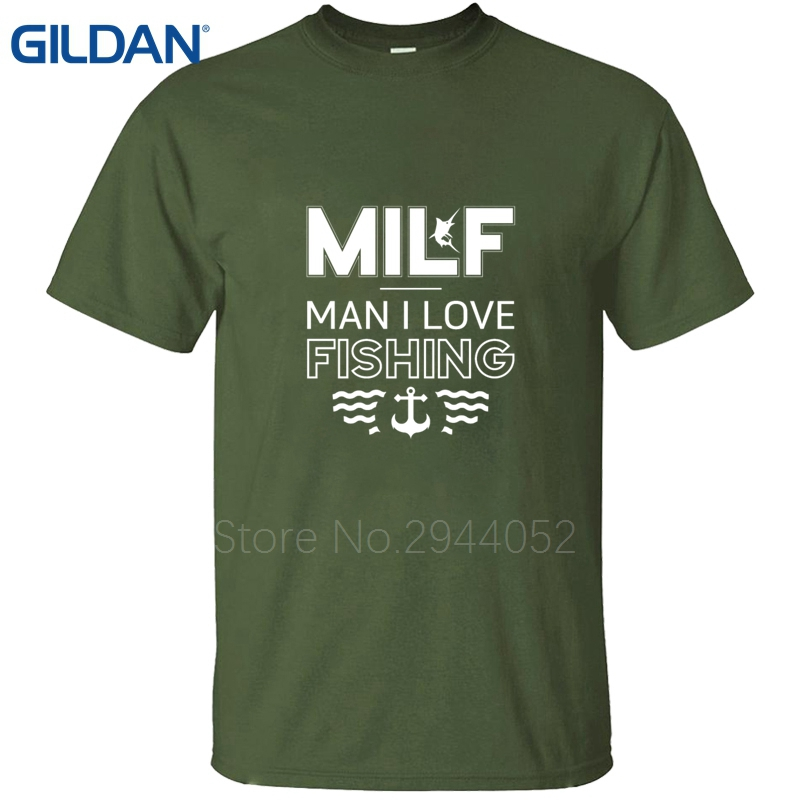 milf in uniforme pics
