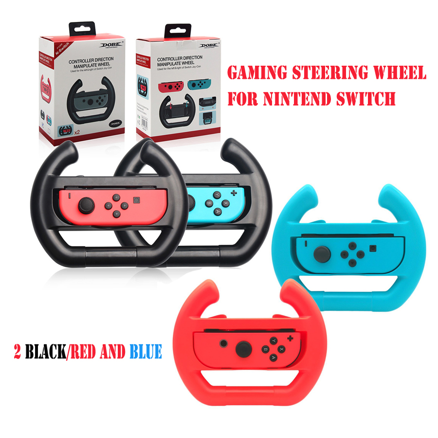 2Pcs-Steering-Wheel-Hand-Grip-Handle-Controller-Direction-Manipulate-Wheel-For-Nintend-Switch-For-NS-Joy