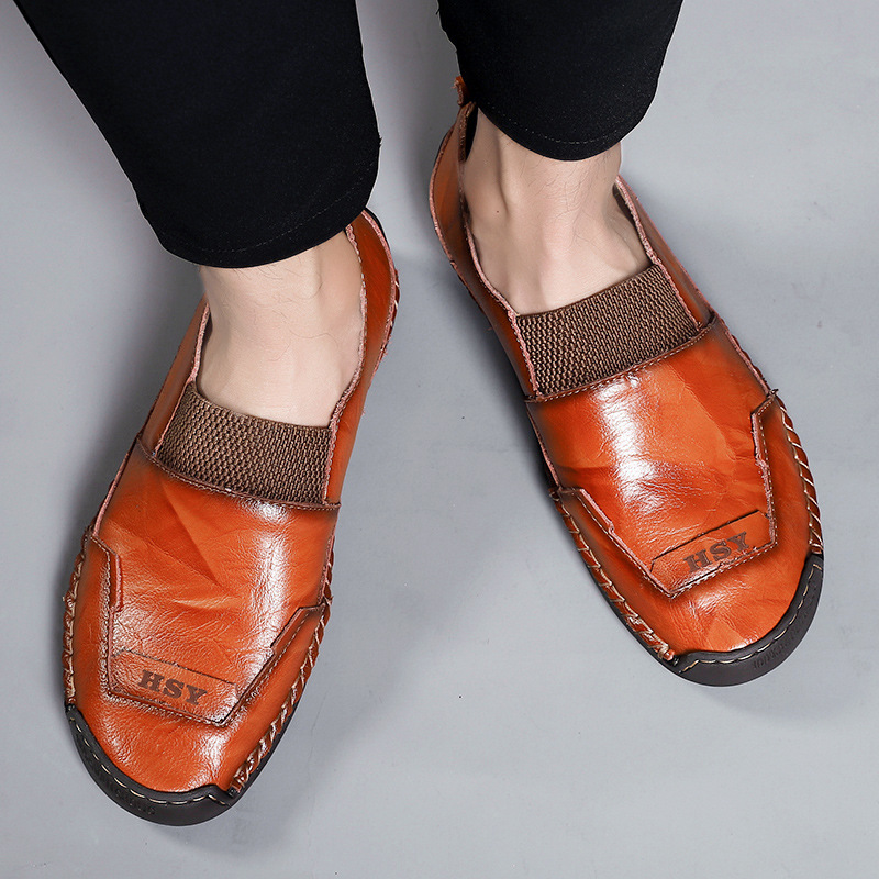 Casual-Shoes-Men-Loafers-Genuine-Leather-Flat-Slip-on-High-Quality-Designer-Shoes-Men-Moccasins-Loafers(2)