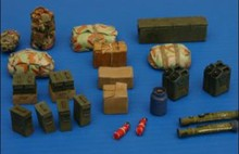 Scale Model Accessories PromotionShop for Promotional Scale Model