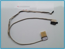 WZSM New laptop LCD LVDS Video cable For Acer Aspire 3820 3820G 3820TG 3820T Flex Cable P/N 50.4HL04.012