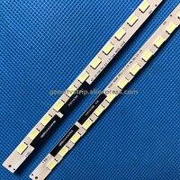 Tela pçs/lote PARA 42E82RD 42E61HR 3DTV42860IX 3660L-0374A 6920L-0117A 6920L-0117B 2 LED42R700P0 LC420EUN SDF1 55LED 1 peça = 540mm