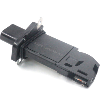 MAF Luchtmassameter Meter Voor Ford B-max Fiesta Galaxy Mondeo Ranger s-max Transit 1.0 1.5 1.6 2.0 2.2 3.2 8V21-12B579-AA