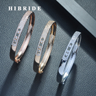 HIBRIDE Luxury AAA C...