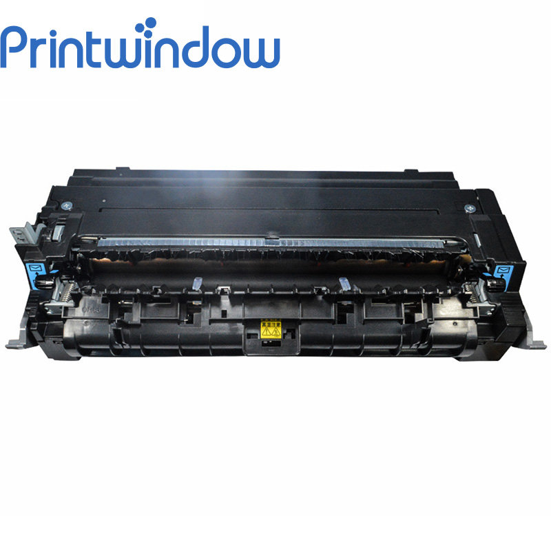 Printwindow New Original Fuser Unit for Sharp MX4608 MX5608 MX4658 MX5658 MX4621 MX5621NBR Fuser Assy chip for sharp 42nt mx382 p mx b42 ntb mx b 42 mt1 mxb 42 j mx42 st mx b 42nd b42 ct new counter chips