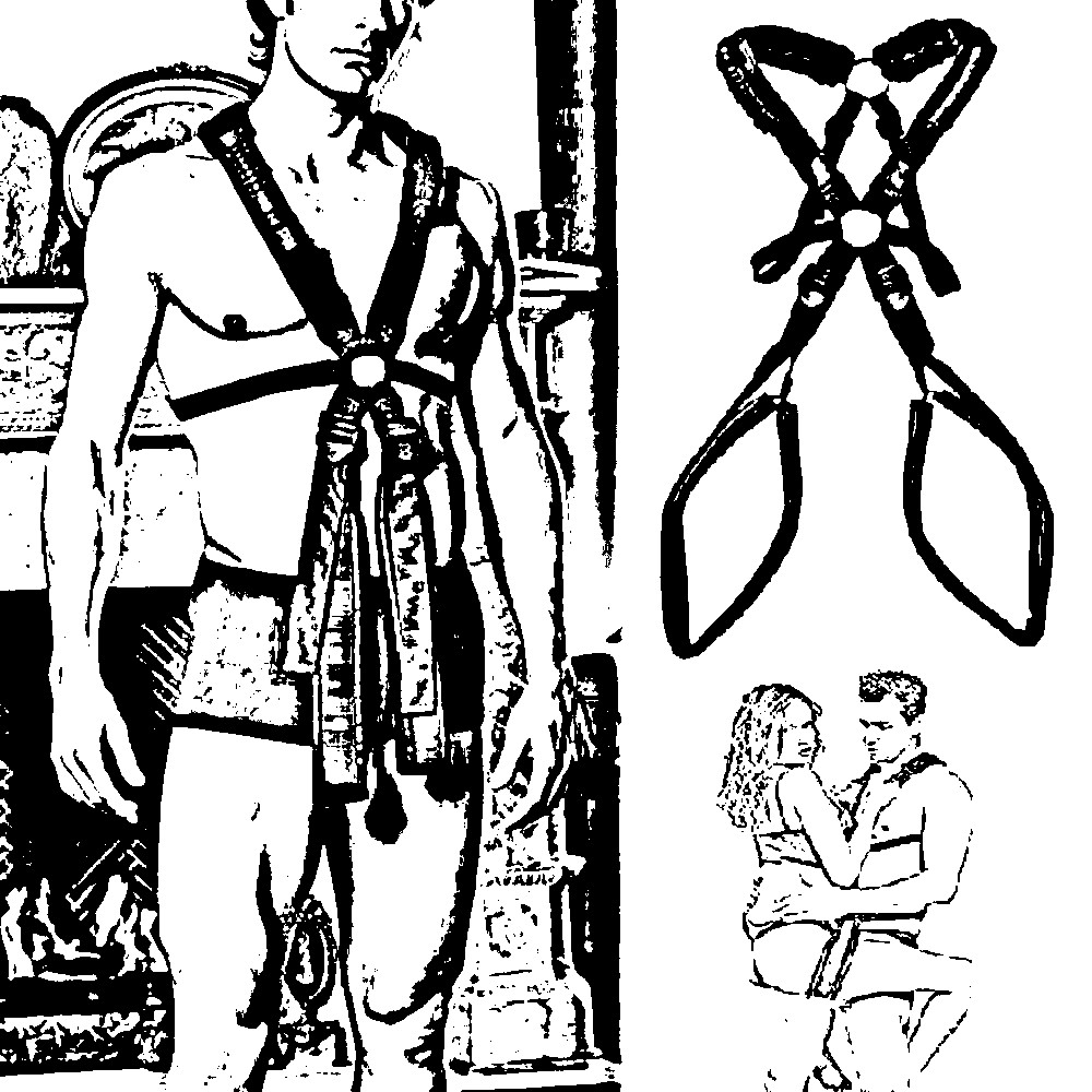 Love-Sex-Swing-Chairs-Styling-Tools-Sex-Toys-For-Couples-Flirting-Bondage-Adult-Sex-Furniture-Straps