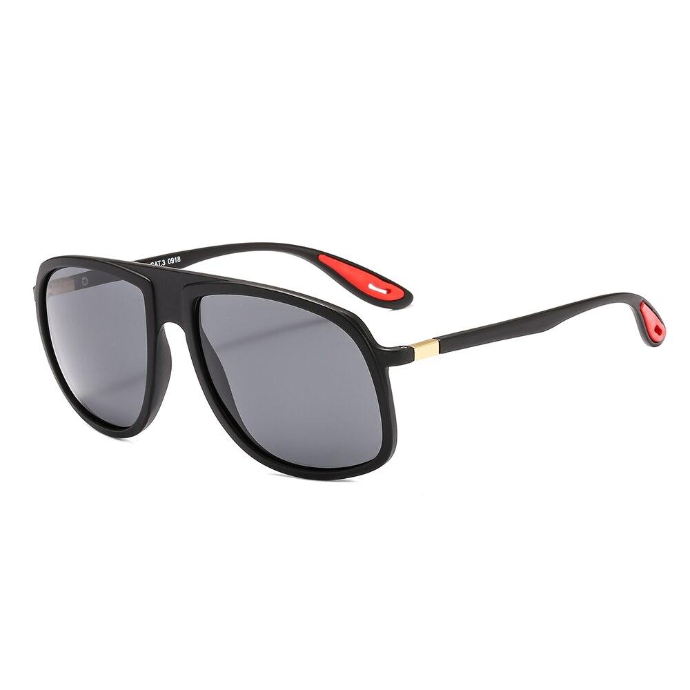 92cd486121 Buy polaris sunglass and get free shipping on AliExpress.com