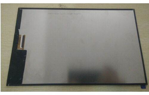 10.1INCH 40PIN 229*143MM LCD Display for WJWX101026A TFT Screen TABLET PC replacement Parts Free Shipping (luluo wang) free shipping original 9 inch lcd screen cable numbers kr090lb3s 1030300647 40pin