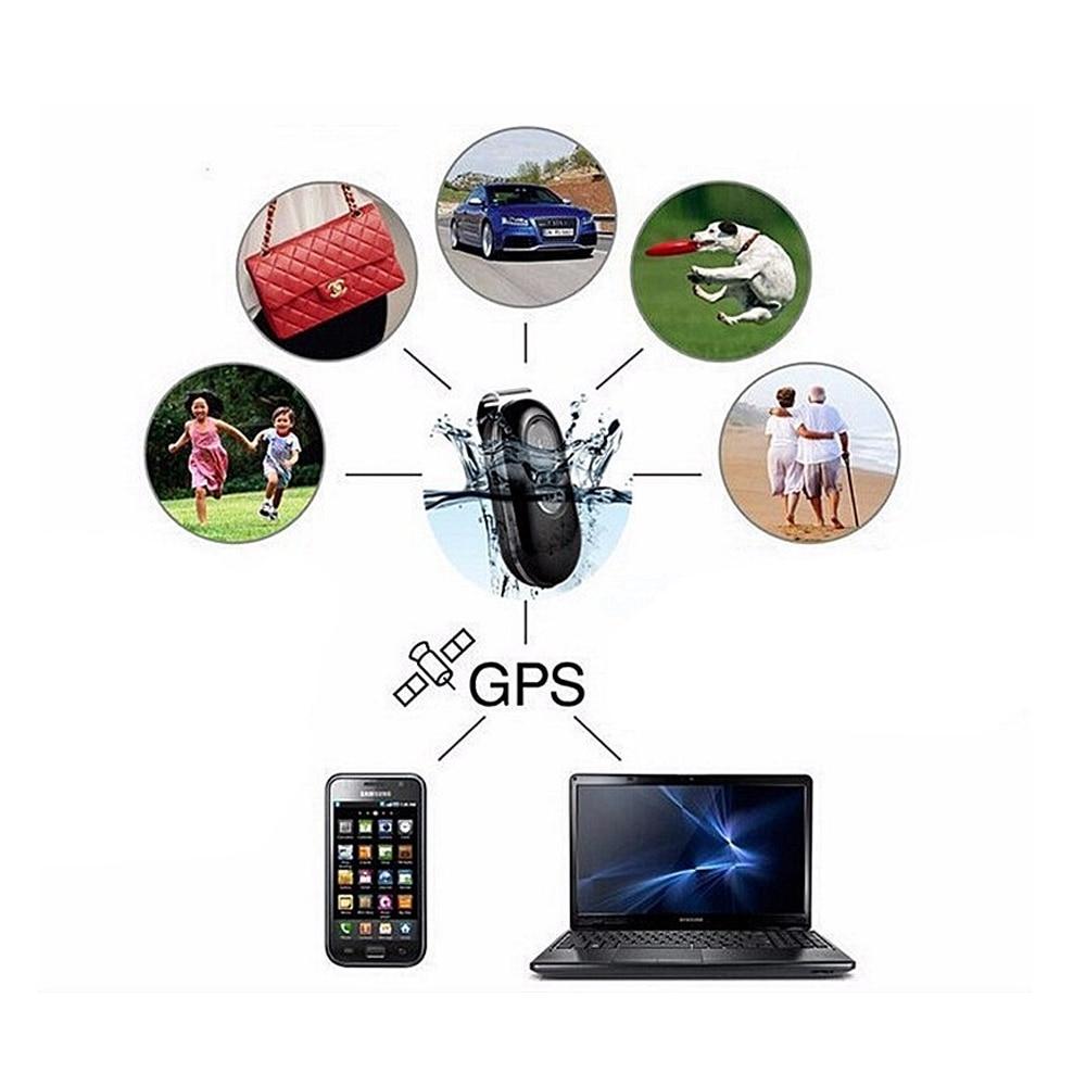 gps tracker TK106-37