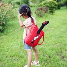 2017 candy child ladies college baggage sweet coloration cartoon kids backpacks children satchel kindergarten baggage mochila escolar infanti