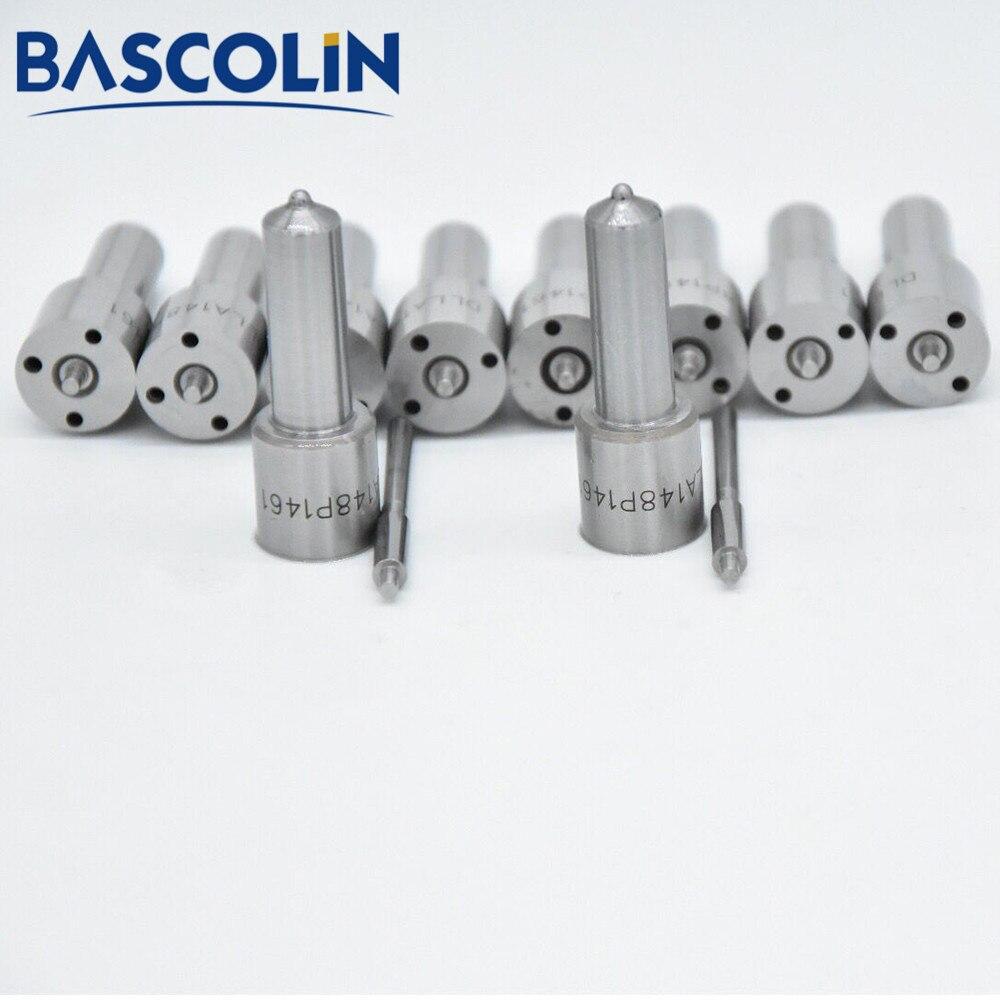Original BASCOLIN Nozzles DLLA148P1461 0 433 171 905/0433171905 For KAMAZ