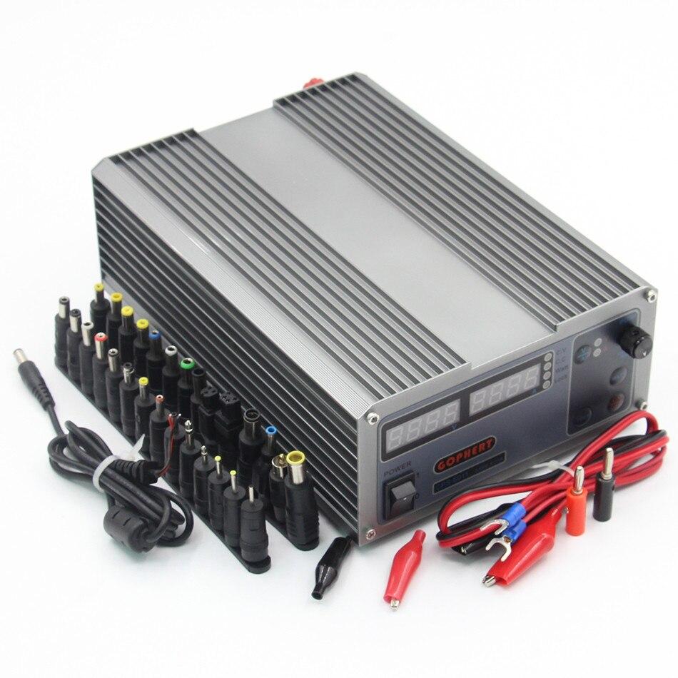 Alimentation électrique 110 V & 220v DC | Alimentation électrique de laboratoire, ue UK AU US