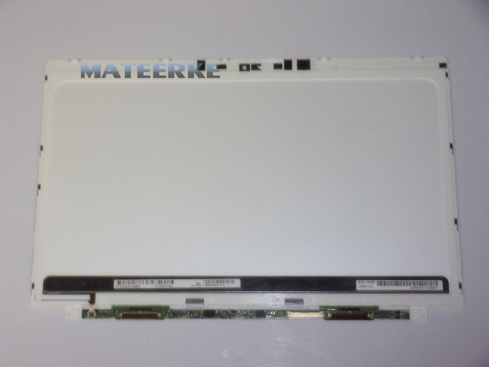 NEW 13.3 For HP Spectre XT PRO 13 LED Screen Display Replacement LP133WH5-TSA1