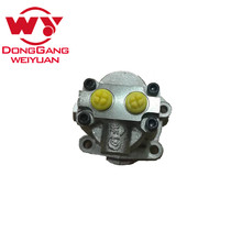 Offre spéciale CAT320D pompe de transfert de carburant, pompe hydraulique 292-3751 2923751 costume pour Caterpillar CAT320D 326-4635 pompe(China)
