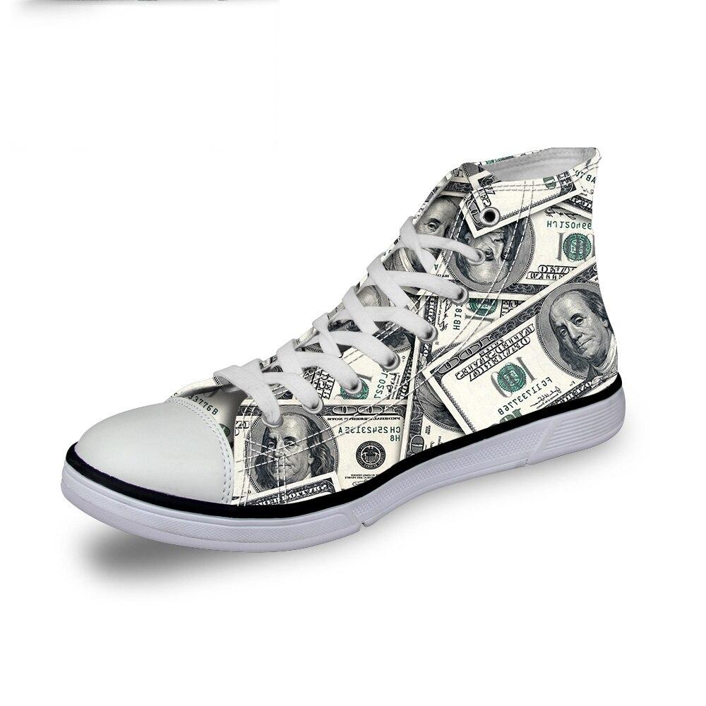 Wholesale Shoes Under  Dollars