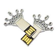 Cheapest wholesale porpular gadget key 2.0 driver usb mini flash drive with customized logo