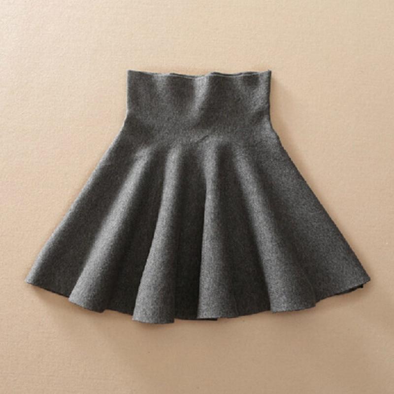 Popular Short Flared Skirt-Buy Cheap Short Flared Skirt lots from ...