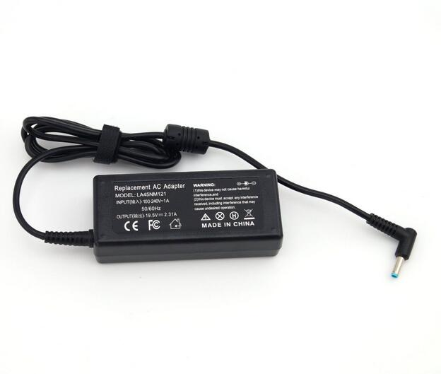 AC Adapter Power Charger Supply For HP Spectre x360 -13t 13t-4100 Touch