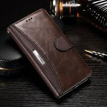 Для Xiaomi Redmi Note 4 Чехол Грязь Устойчив PU кожа Бумажник Флип 5.5 «мобильный телефон сумка Чехлы для Xiaomi Redmi Note 4 Pro премьер