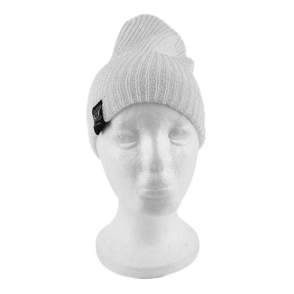 LZ112 Autumn Winter Women Men Solid Color Cotton Knitting Cap Casual Unisex Ear Protect Stripe Style Cap Hat lz бюстгальтер трипл лифт суперлайт