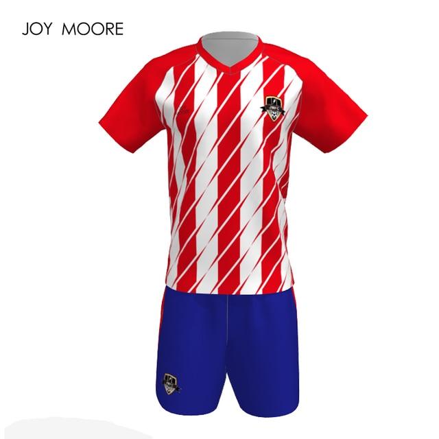 football jersey price