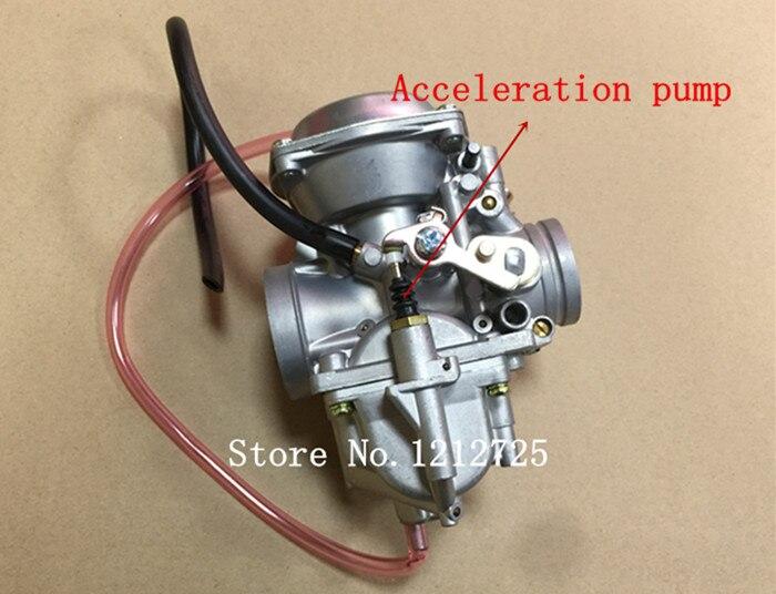 300 carburador carburador de moto velocidade mais rapida 02