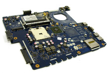 Good Quality for K53T Non-Integrated Laptop Motherboard LA-7552P fully tested working perfect