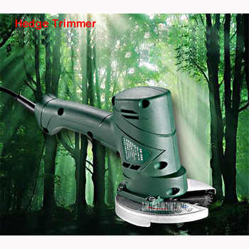 48V Rechargeable saws dust - free saw angle grinder multifunctional electric pruning shearing strip fruit tree scissors pruning