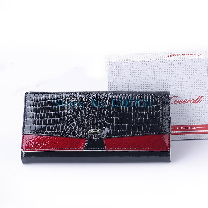 women wallets genuine leather (18)