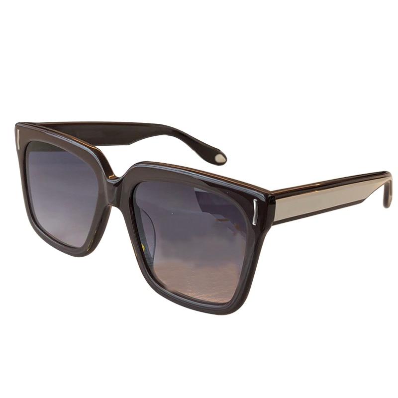 no3 No1 no2 Sunglasses Sonnenbrille Sunglasses Retro Frauen Sunglasses Hohe Weibliche Marke Vintage no5 Brillen Sunglasses Qualität Platz Sunglasses Mode Designer no4 AqPxfpZwZ