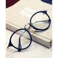 La más nueva Manera Retra Hombres Mujeres Marcos de Anteojos de Marco de Luz de Alta Calidad Gafas de Lectura Marcos Eyewear Óptico Frames_SH220