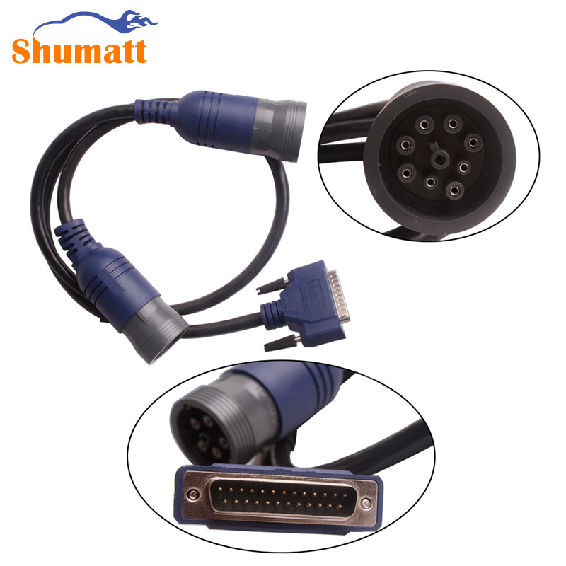 popular j cable buy cheap j cable lots from j j1939 cable