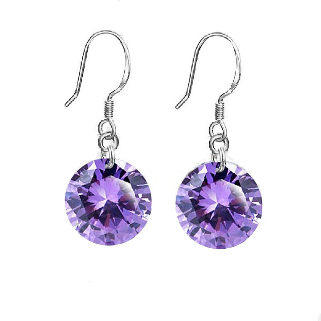 JEXXI-Top-Quality-Pure-925-Silver-Jewelry-Earrings-For-Women-AAA-Cubic-Zirconia-8-COlor-Wedding.jpg_640x640 (1)