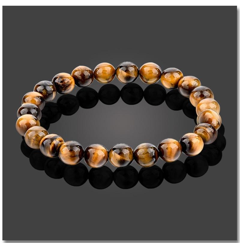Buddha Bracelet shopping mauritius