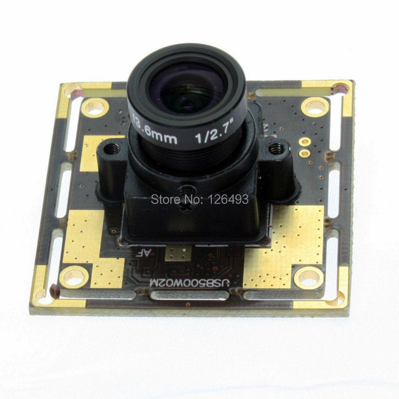 5MP 2592*1944 CMOS OV5640 camera module 30fps at 720P, nini USB 2.0  camera module  for machinary equipments5MP 2592*1944 CMOS OV5640 camera module 30fps at 720P, nini USB 2.0  camera module  for machinary equipments