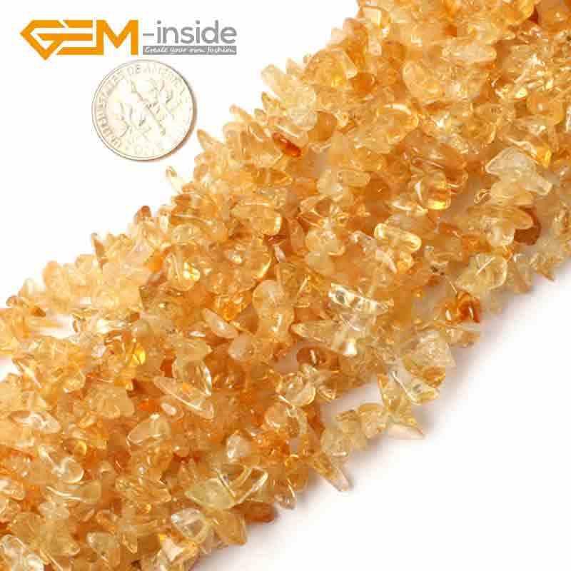 จัดส่งฟรี! 7-8 มม. ธรรมชาติหิน Malachite/coral/โกเมนเครื่องประดับทำลูกปัดยืน 34 นิ้วสร้อยข้อมือ DIY อัญมณี - ภายใน