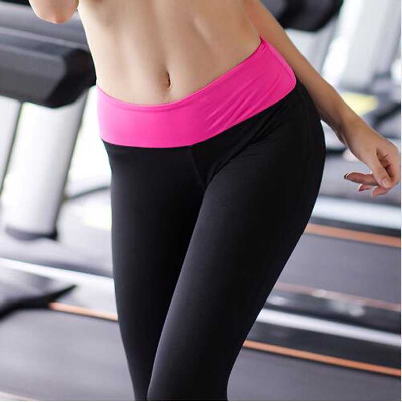 Yuerlian Gym Leggings Hot Women Academy Sports Jerseys Sexy Girls fitness Reddit Sportswear Compression Sweetpant Yoga Pants