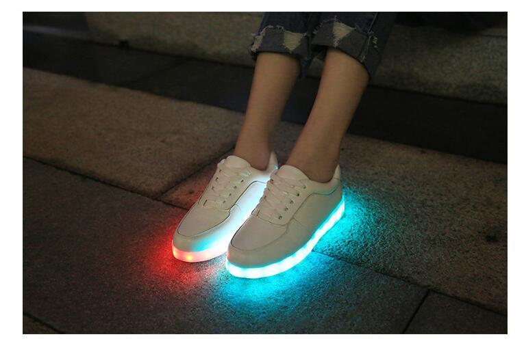 led shoes (45)