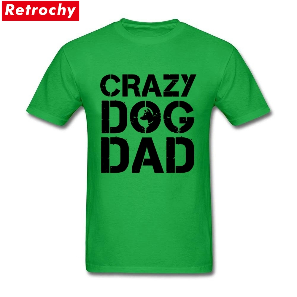 Cheap screen printing t shirts online south park t shirts for Custom t shirt printing online