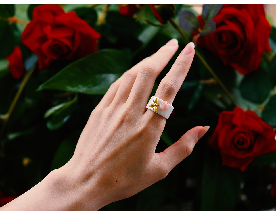 LFJD0053-Kiss-from-a-Rose_14