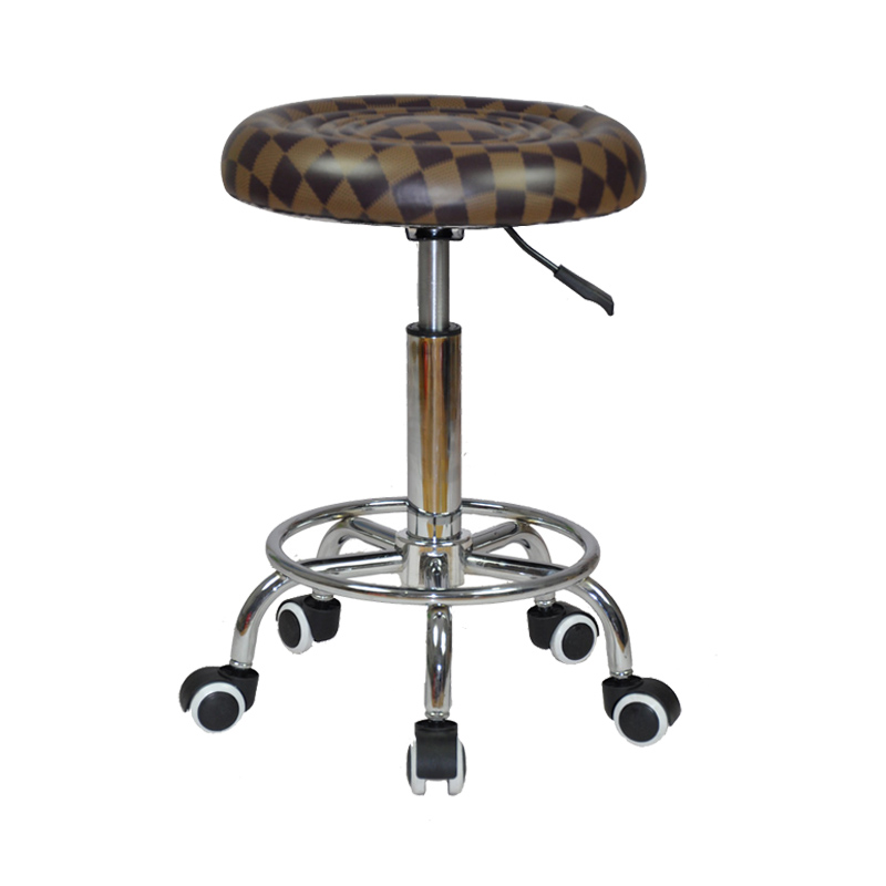 Beauty Chair interesting beauty chair purpose hydraulic recline barber salon