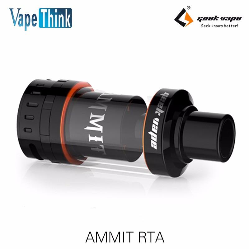 AMMIT-RTA-6