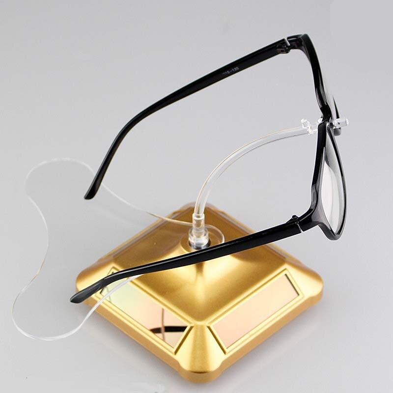 fournir un grand choix de haut de gamme véritable Quantité limitée € 12.99 20% de réduction Présentoir de lunettes de soleil professionnel  étagère lunettes Stand vitrine porte bijoux femmes lunettes accessoires ...