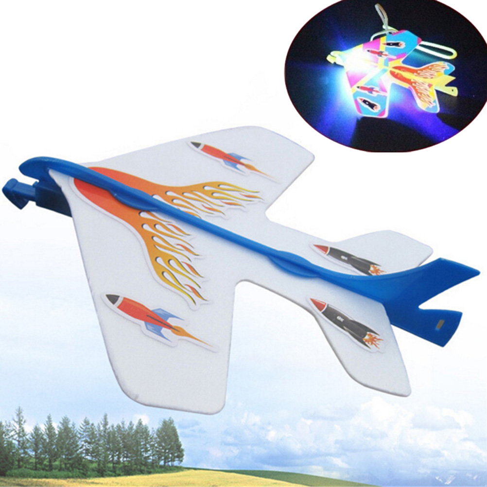 Top 10 Most Popular Flash Aircraft Brands And Get Free Shipping