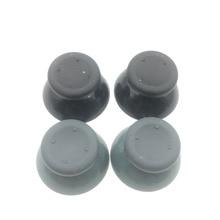 200 sztuk analogowy Joystick strzałek Kappe Cap dla Xbox 360 kontroler nowy przycisk