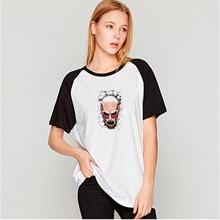 Attack on Titan Mikasa T-Shirt