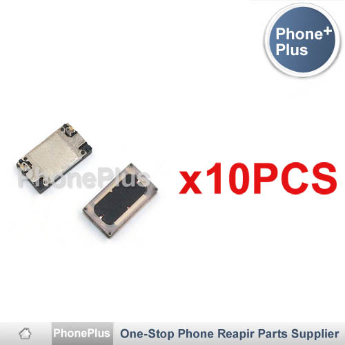 10PCS For Xiaomi Redmi 2 2A Note 4G Loud Speaker Inner Buzzer Ringer Replacement Parts High Quality