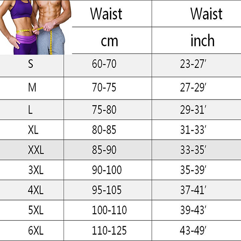 2019 Women 39 s Modeling Belt Slimming Waist Trainer Girl Body Shaper Corset Neoprene Shapers Tummy Trimmer Shapewear Cincher Strap in Waist Cinchers from Underwear amp Sleepwears
